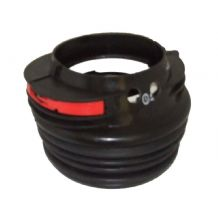 PTO Wide Angle Cone Assembly for 2799 guard